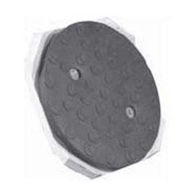 LP601 TMR LIFT PADS FOR BENWIL / BISHAMON MOLDED RUBBER PAD (4 P