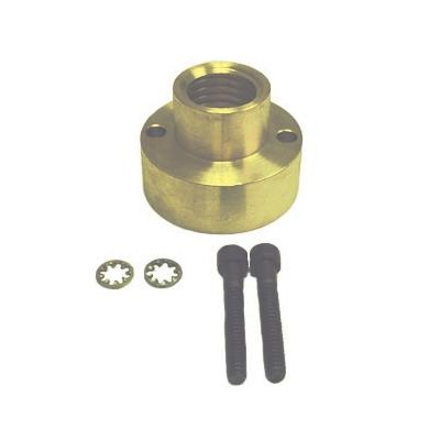 LS10868X TMR ROTOR CROSS FEED EXTENDER NUT USE WITH LS10318 AND