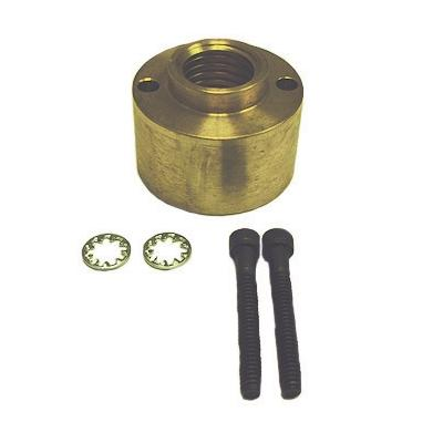 LS28529 TMR LEAD SCREW NUT SERVICE KIT FOR AMMCO LATHES (SET)