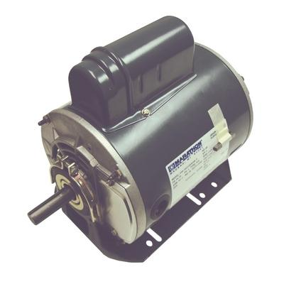 MO181100 TMR ELECTRIC MOTOR FOR COATS TIRE CHANGERS