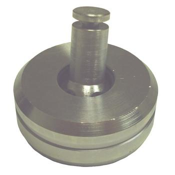 PH10280 TMR WHEEL / PAD HOLDER FOR SB7075