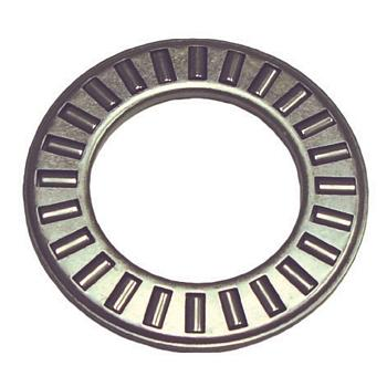 TB6873 TMR NEEDLE THRUST BEARING FOR LS32111 CROSS FEED LEAD SCR
