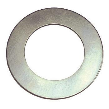 TB6874 TMR THRUST WASHER PART OF THE LS32111 CROSS FEED (0.040 T