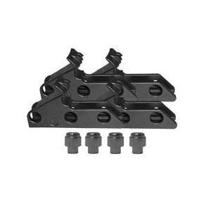3 Position Jaw Kit , Fits Any Coats X-Models