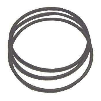 TC181712 TMR SMALL O-RING FOR TC182034 ROTARY COUPLING ASSEMBLY - *** SOLD AS EACH***