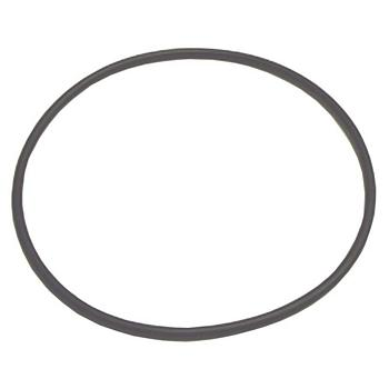 TC181713-10 TMR LARGE O-RING FOR TC182034 ROTARY COUPLING ASSEMB