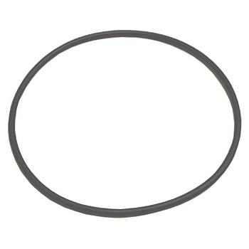 TC181713 TMR LARGE O-RING FOR TC182034 ROTARY COUPLING ASSEMBLY