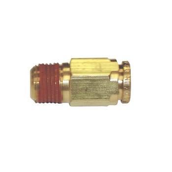 TC182035 TMR STANDARD HOSE FITTING FOR TC182034 ROTARY COUPLING