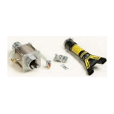 TC620 TMR BOOSTER UPGRADE KIT FOR MANUAL BEAD SEATER