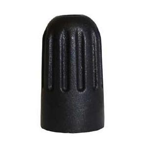 TI114 TMR LONG PLASTIC CAP FOR TR20008 TPMS VALVE (100 PER BOX)