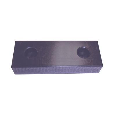 TI181173 TMR SMALL BEAD LOOSENER NYLON FRONT PAD FOR COATS TIRE