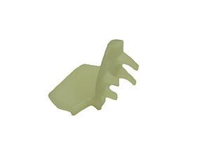 TI182961 TMR PLASTIC INSERT RIM PROTECTORS FOR COATS STAINLESS S