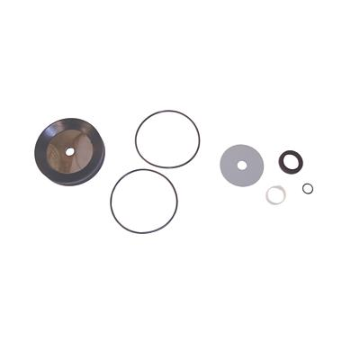 TI183811 TMR LATE MODEL TABLE TOP CYLINDER SEAL KIT FOR COATS TI