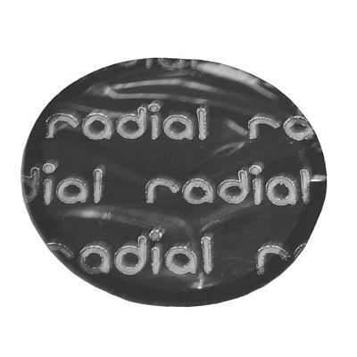 TI731 TMR SMALL ROUND UNIVERSAL REPAIR 1 3/4