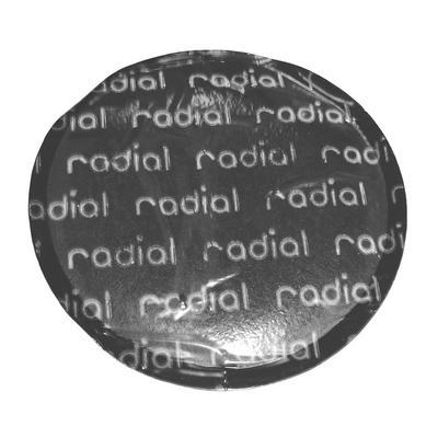 TI733 TMR LARGE ROUND UNIVERSAL REPAIR, 3 1/8