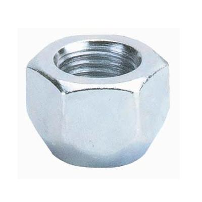 TI83 OPEN - END ACORN CHROME LUG NUT(Bag of 50)