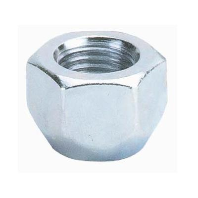 TI85 OPEN - END ACORN METRIC CHROME LUG NUT(Bag of 50)