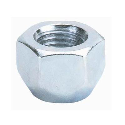 TI87 TMR OPEN - END ACORN METRIC CHROME LUG NUT(Bag of 50)