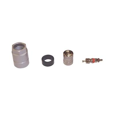 TR20005 TMR TPMS REPLACEMENT PARTS KIT FOR INFINITI, NISSAN (KIT