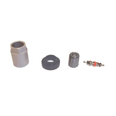 TR20028 TMR TPMS REPLACEMENT PARTS KIT FOR CADILLAC, CHEVROLET,