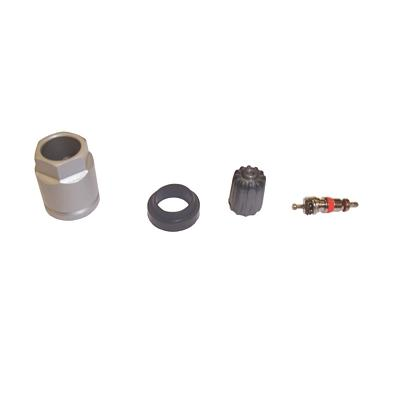TR20096 TMR TPMS REPLACEMENT PARTS KIT FOR FORD, LINCOLN, MERCUR
