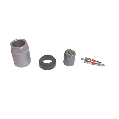 TR20107 TMR TPMS REPLACEMENT PARTS KIT FOR BUICK, CADILLAC, CHEV