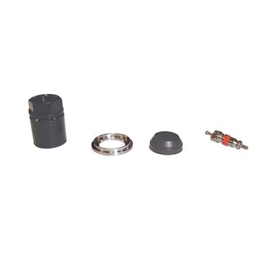 TR20202 TMR TPMS REPLACEMENT PARTS KIT FOR AUDI, MERCEDES-BENZ,