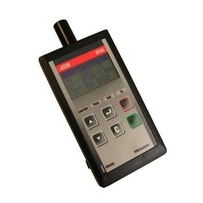 TS0055 TMR ATEQ VT55 OBDII TPMS ACTIVATION TOOL KIT