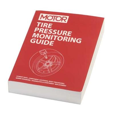 TS0210 TMR TPMS 1987-2009 CURRENT MOTOR GUIDE FITMENT DATA, COMP