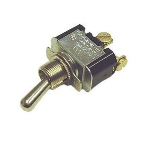 TS6893 TMR TOGGLE SWITCH (MAIN SWITCH)