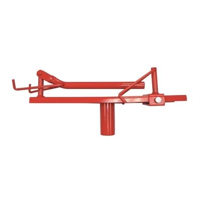 "TS989 TMR MANUAL TIRE SPREADER, SPREAD ACTION 1/2"" TO 9"""