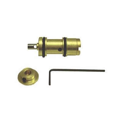 Replacement for Coats 3 Way Control Valve for Coats 182352 Bead Breaker Valve