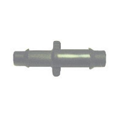 """VT432-100 TMR STRAIGHT VACUUM CONNECTOR 3/16"""" X 1/4"""" (100 PER BA"""