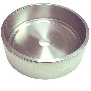 Wheel Balancer Cone 28mm WB Spacer / Backing Plate