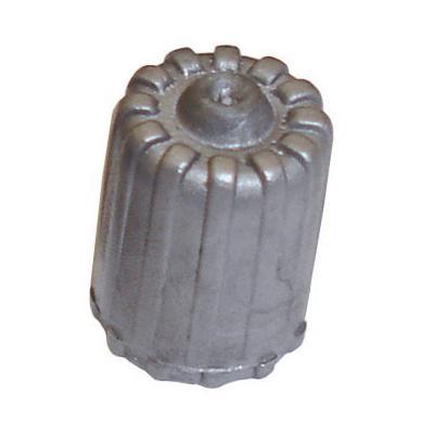 TR25306 TMR STANDARD TPMS GRAY CAP (100 PER BOX)