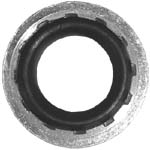 AC88 TMR GM SILVER SEALING WASHER 5/8