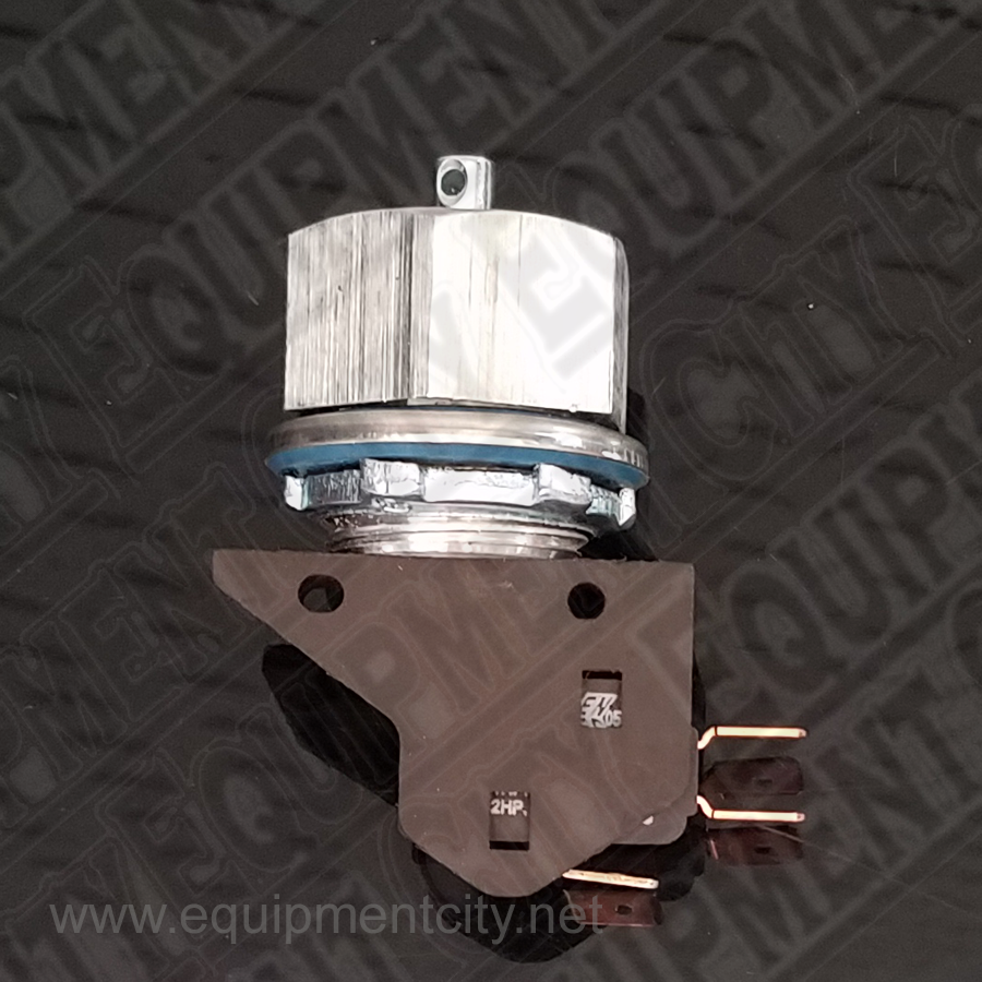 Rotary 991414 Overhead SWITCH ASSEMBLY for FENNER Power Units | Also known as 4043AA and 4043-AA
