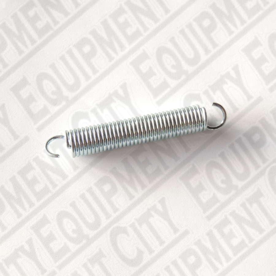 Rotary FC522-25 EXTENSION SPRING | Included in FC5417 FC5416