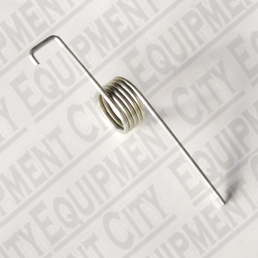 Rotary FC5224-62 L/H SPRING | Included in FC5416 FC5417